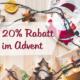 Rabatt-Aktion Kindermoden Kleine Freunde Paderborn