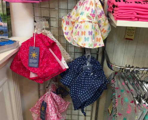 Kindermoden Kleine Freunde Mützen Hüte Caps